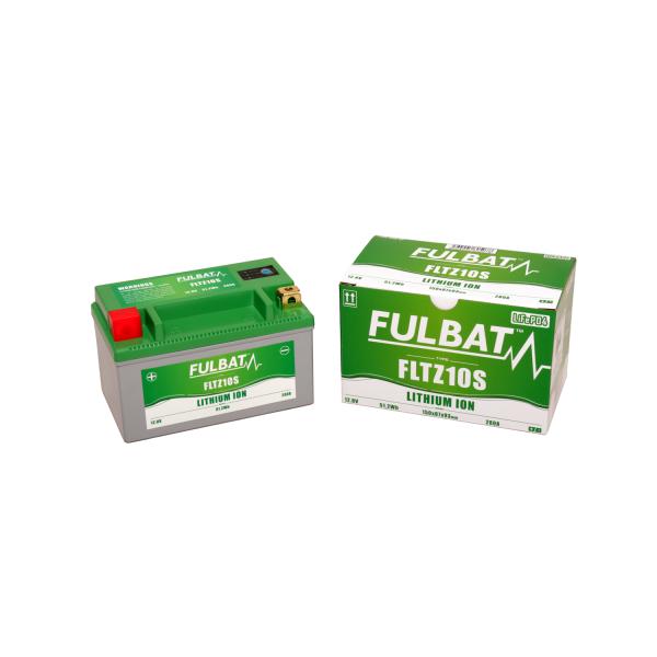 HUSQVARNA batterie moto pour  HUSQVARNA 701 701LR Enduro (2020)