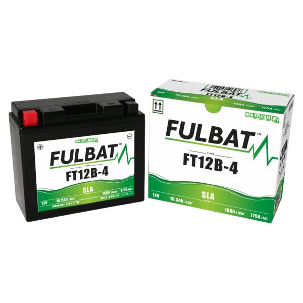 DUCATI batterie moto pour  DUCATI 800 803 Scrambler Mach 2.0 (2018-2018)