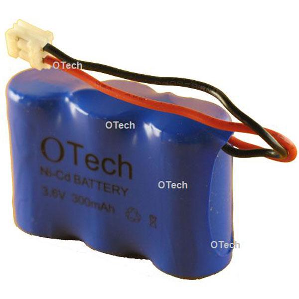 THOMSON batterie de téléphone sans fil  THOMSON T 5050