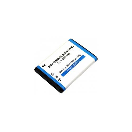 Otech Batterie photo numerique t...