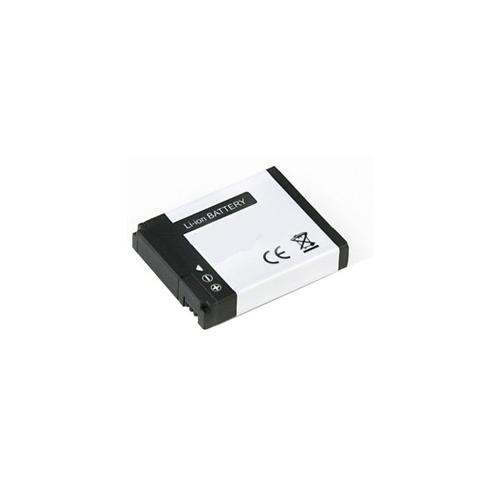 Otech Batterie de camescope type...