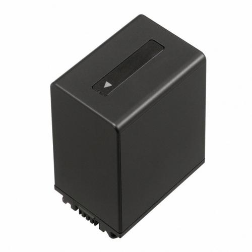 Pb Batterie de camescope type So...