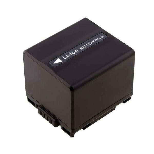 ORDINAPHONE Batterie de camescop...