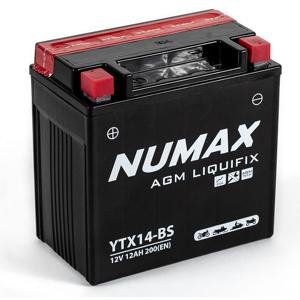 Suzuki batterie de quad  Suzuki 700 LT-V700F Twin Peaks (2004-2005) - Publicité