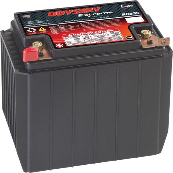 HULL INDUSTRIES batterie de tondeuse  HULL INDUSTRIES TC 30 ER