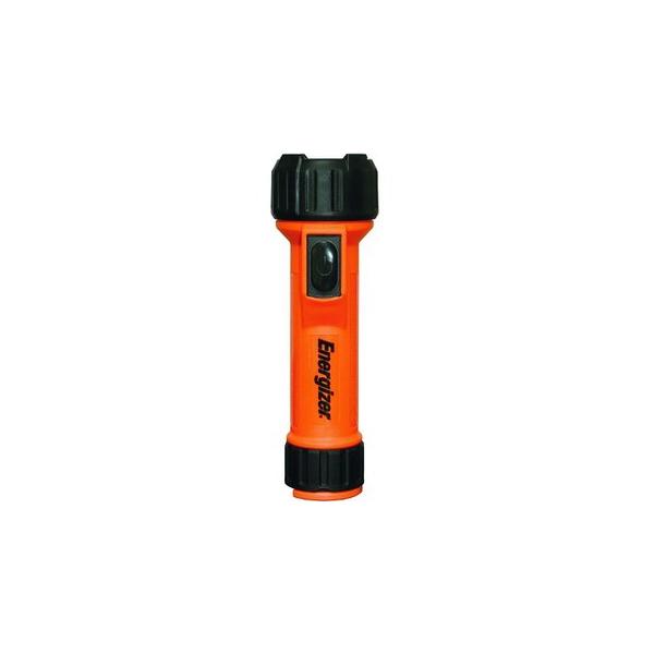 Energizer Lampe torche à Led Energizer 2D ATEX
