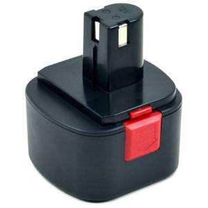 LINCOLN batterie de perceuse  LINCOLN 1242 - Publicité