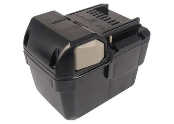 HITACHI batterie de perceuse  HITACHI BSL3626