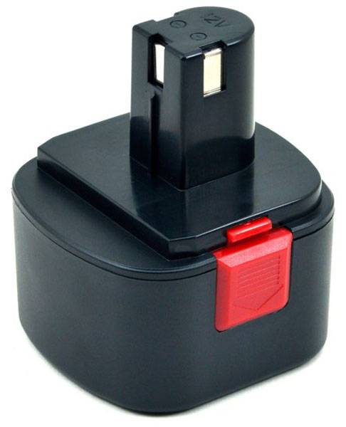 LINCOLN batterie de perceuse  LINCOLN 1242