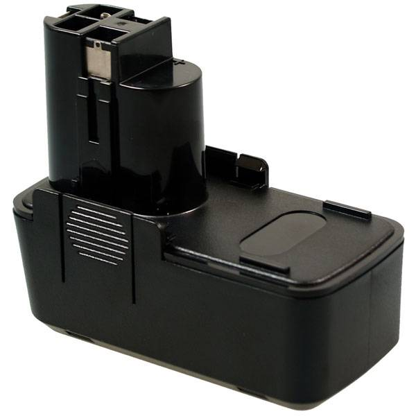 BOSCH batterie de perceuse  BOSCH PSR7.2VES