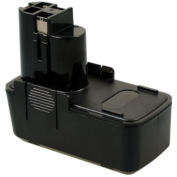 BOSCH batterie de perceuse  BOSCH PSR7.2VES-2