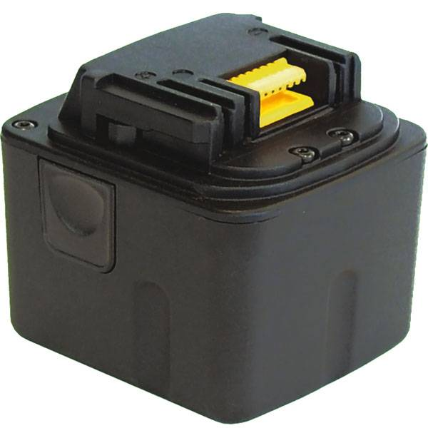 MAKITA batterie de perceuse  MAKITA BH9020