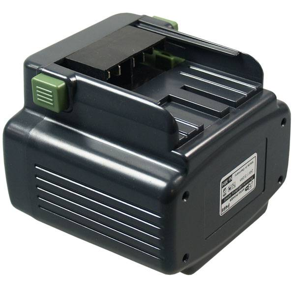 HITACHI batterie de perceuse  HITACHI EB2430HA
