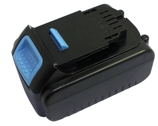 DEWALT batterie de perceuse  DEWALT DCB182 (XR)