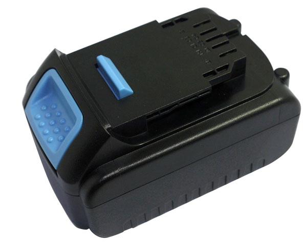 FACOM batterie de perceuse  FACOM CL3.BA1830