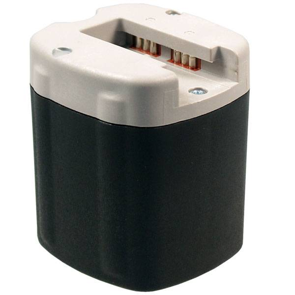 FEIN batterie de perceuse  FEIN ABS9.6-2EU