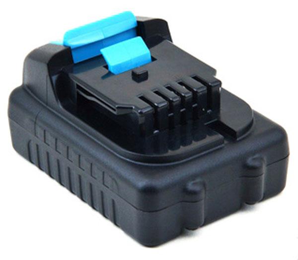 FACOM batterie de perceuse  FACOM CL3.BA1015