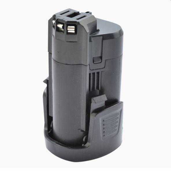 BOSCH batterie de perceuse  BOSCH 2 607 336 863