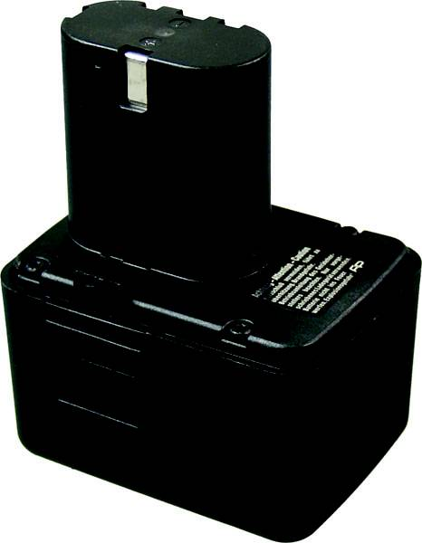 WURTH MASTER batterie de perceuse  WURTH MASTER 70091526