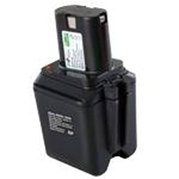 BOSCH batterie de perceuse  BOSCH GSR12VE