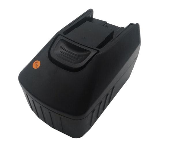 FEIN batterie de perceuse  FEIN 92 604 164 020