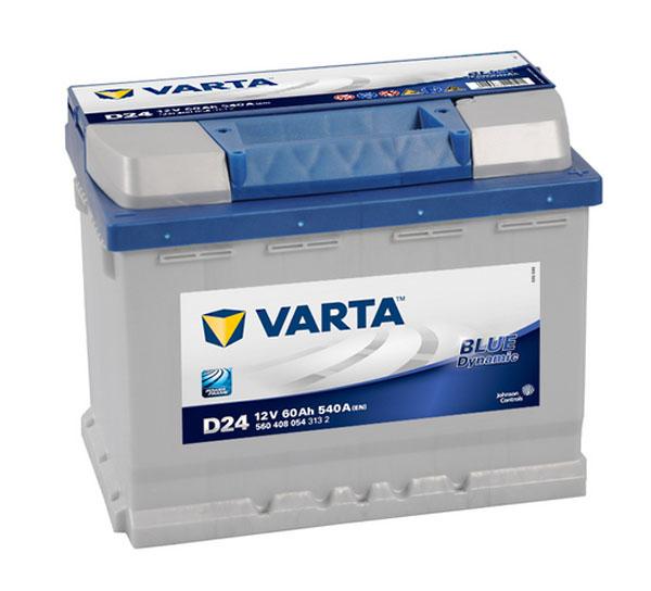 Seat batterie de voiture  Seat Leon (1M1) 1.8 20_V T Cupra R (1999-2006)