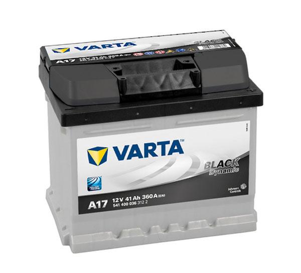 seat batterie de voiture  seat cordoba (6c2/6k2) 1.4i clx,se,latino (1993-1999)