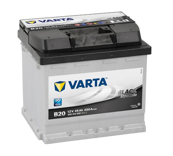 zaz batterie de voiture  zaz tavria 1.1 1102 (1989-2007)