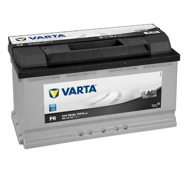 Mercedes batterie de voiture  Mercedes E Combi (S124) 3.0 300 TE 4-Matic (1985-1996)