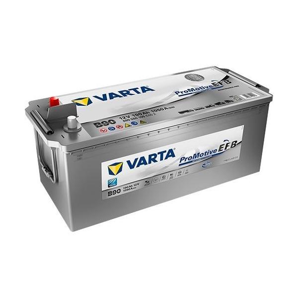 MANITOU Batterie de tracteur MANITOU MC40 TC,  50,  80