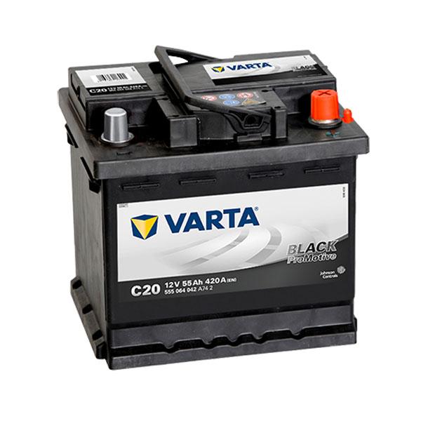 Seat batterie de voiture  Seat Ibiza II (6K1) 2.0 GTi/Cupra 16_V (1993-1999)