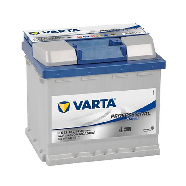 Seat batterie de voiture  Seat Ibiza IV SC (6J1) 1.4 TSI 16_V Cupra (supérieur à 2008)