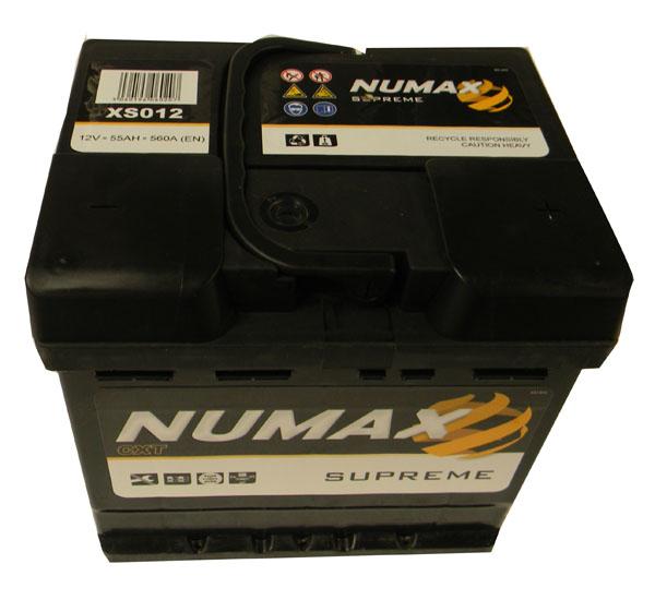 Hyundai batterie de voiture  Hyundai i20 1.4i 16_V (2008-2014)