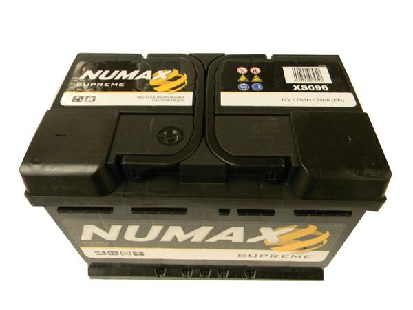 Hyundai batterie de voiture  Hyundai iX 20 (JC) 1.6 CRDi 16_V VGT (supérieur à 2010)