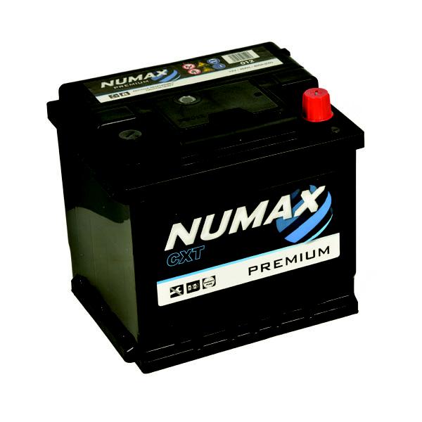 AGRIA Batterie de tracteur AGRIA 4800 (15,  16,  23 PS)