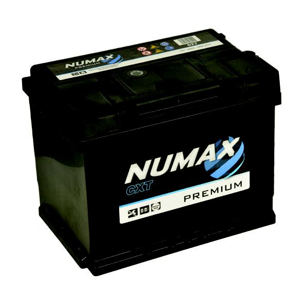 skoda batterie de voiture  skoda favorit forman (785) 1.3 glxi kat. (1990-1995)
