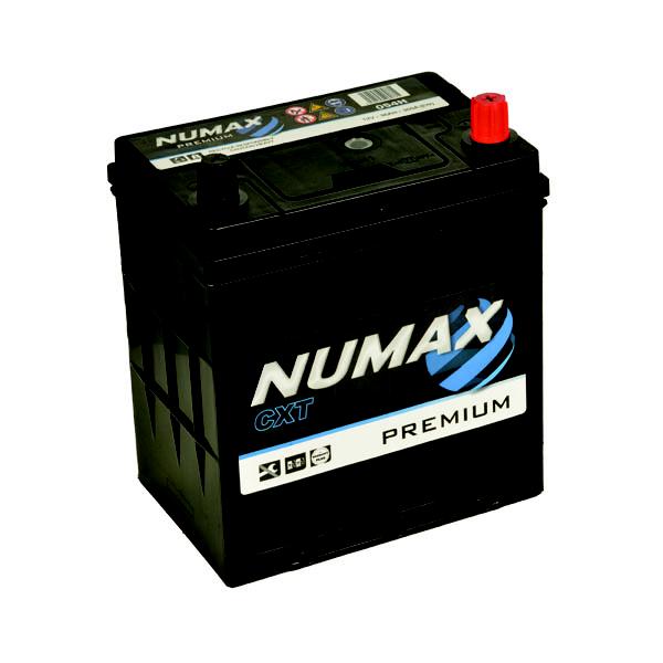 aixam batterie de voiture  aixam 500 0.5 (1997-2005)