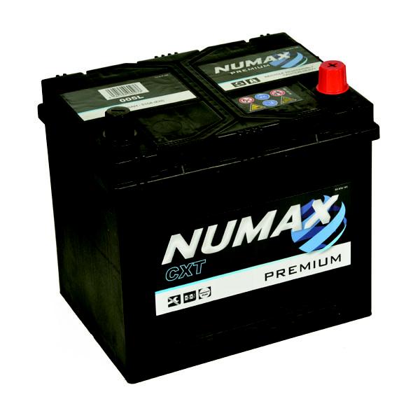 Tata batterie de voiture  Tata Indigo 1.4 Turbodiesel (supérieur à 2003)