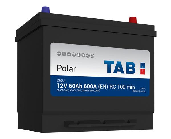 Tata batterie de voiture  Tata Indica/Mint 1.4 D (supérieur à 1998)