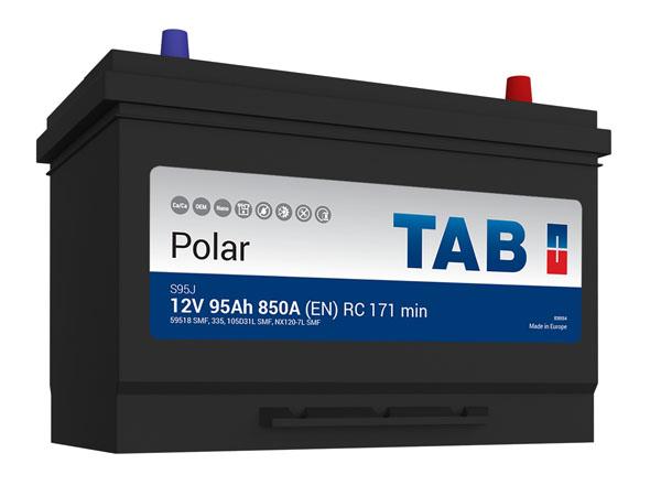 mazda batterie de voiture  mazda cx-5 (ke) 2.2 skyactiv-d 16_v 2wd (supérieur à 2011)