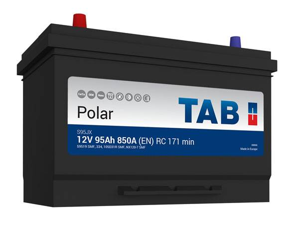 Tata batterie de voiture  Tata Safari 2.2 TDiC 16_V 4x4 (supérieur à 1998)