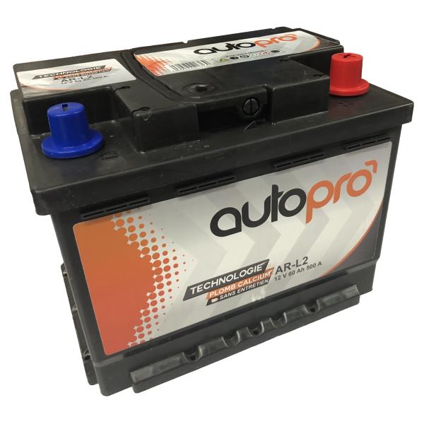 Hyundai batterie de voiture  Hyundai iX 20 (JC) 1.4i 16_V (supérieur à 2010)