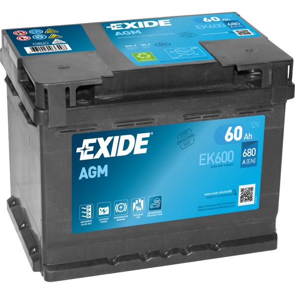 Hyundai batterie de voiture  Hyundai iX 20 (JC) 1.4 CRDi 16_V (supérieur à 2010)