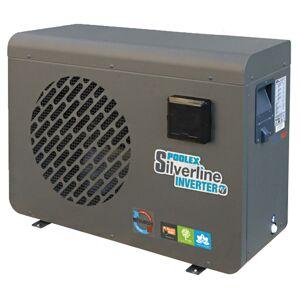 Pompe à chaleur Poolex Silverline Inverter 125