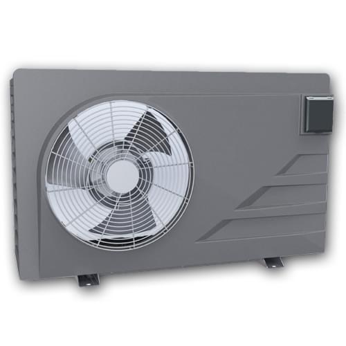 Pompe à chaleur Idealpac 17