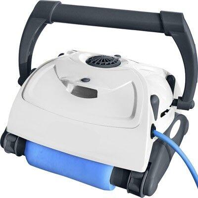 Robot Piscine Idealbot Télécommandé1