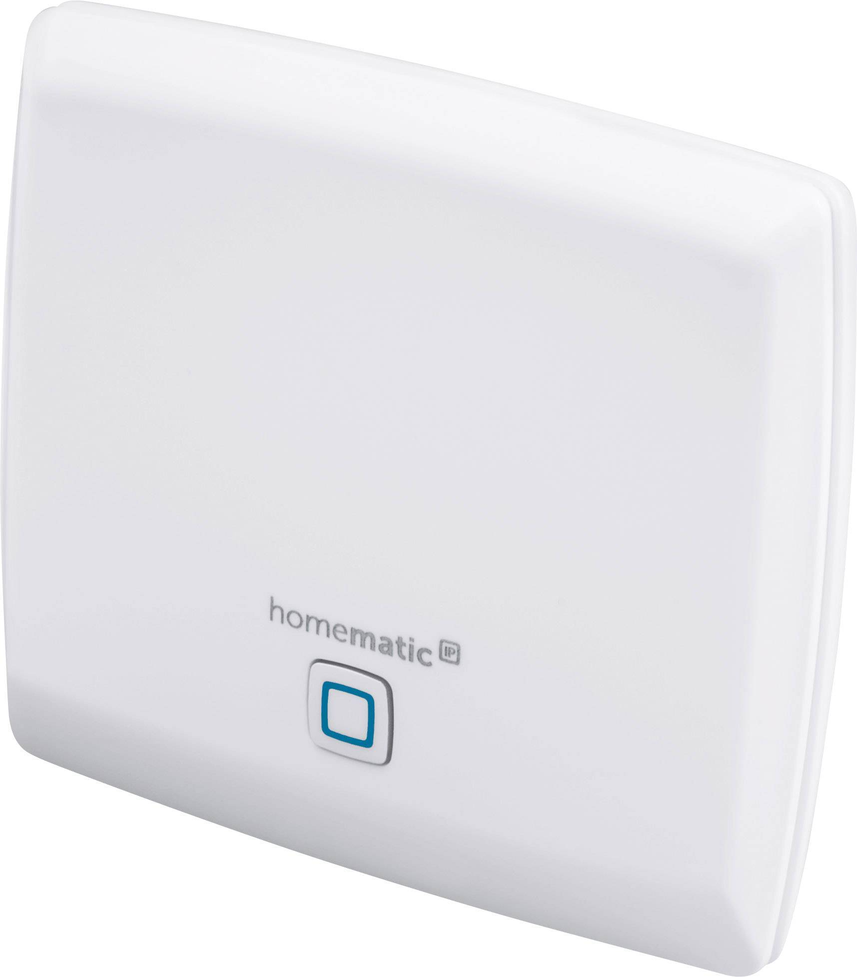 Homematic Centrale sans fil gamme Homematic IP Access Point - Homematic Ip