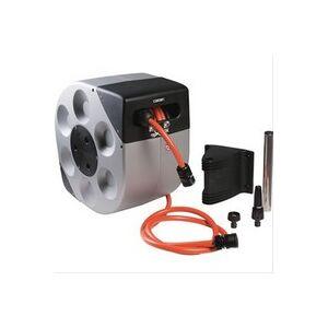 Plomberie-pro Dévidoir enrouleur automatique Claber