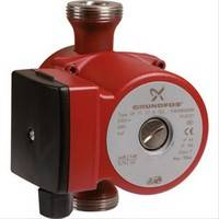 Plomberie-pro Circulateur Grundfos UP 20-07 N, H mano max : 0,6m Ø1''1/4