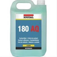 SOUDAL Colle contact liquide Recta Vit 5L